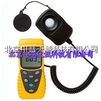 照度計_照度儀 美國  型號:Fluke-941 Fluke-941