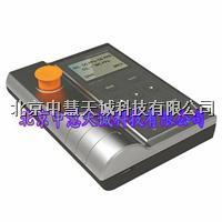 水中葉綠素測定儀_手持式葉綠素測定儀 美國  型號:ChloroTech121 ChloroTech121