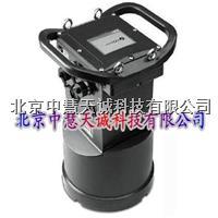 面積流速流量儀/標準非無線流量記錄儀 美國  型號:HACHFL900