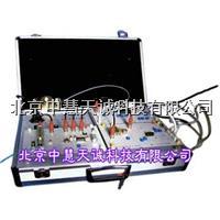 XBTV-1型模擬電視實驗箱
