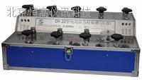 電動高效壓力校驗器 HGDY22