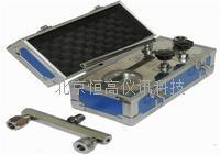 手動便攜式壓力校驗器 HGNY11