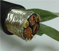 电力电缆,变频电缆