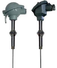 固定螺紋管接頭式防爆熱電阻 WZP-84、WZP2-84、WZP-84A、WZP2-84A