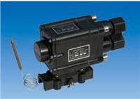 防爆溫度控制器 BJW86-120/15 BJW51-120/15