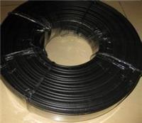 安徽天康RDP3-J3-60W恒溫型電熱帶 RDP3-J3-60W恒溫型電熱帶