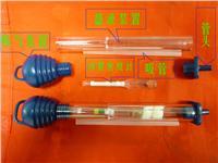 蓄電池電解液密度計 h85100