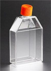 150cm2培養瓶 orj-16474