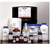 聚乙二醇1500PH EUR PO120