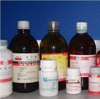羥胺溶液/羥胺50%水溶液/羥胺/Hydroxylamine solution oky-Q798
