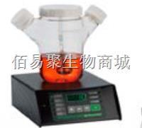 一位BioStir攪拌器 W900702-F