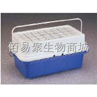 -20℃實驗專用冷卻盒 5115-0012C
