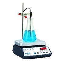 加熱磁力攪拌器 (特價 促銷) WH220 PLUS