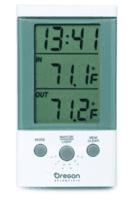 THT312 歐西亞室內外溫度計