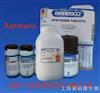 溴百里酚藍鈉 Amersco-0554