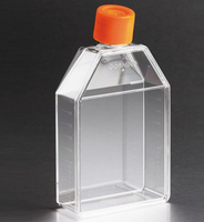 Corning康寧75cm2細胞培養瓶 430720
