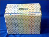 封閉綿羊血清正常(原液) Oso-S8080