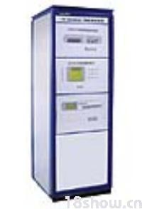 DY4型單臂電橋檢定標準器 DY4型單臂電橋檢定標準器
