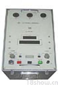 SB2204型智能化介質損耗測試儀 SB2204型智能化介質損耗測試儀