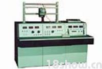 XDB-28型三相交流儀表校驗臺 XDB-28