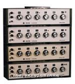 ZX74型直流電電阻器(直流電阻箱) ZX74