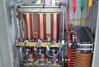 控溫型高精度大電流交直流兩用標準電阻 BZ6C(改進型)