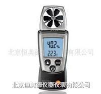 风速仪/风速计/便携式风速仪  HAD1-testo 410-1