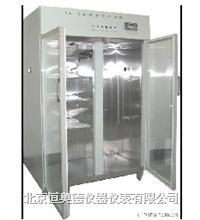 数控层析冷柜 层析冷柜 HAD
