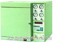 气相色谱仪/白酒气相色谱仪 CD-GC2091F