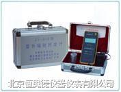 紫外线辐射照度计/紫外线灯辐照强度日本毛片高清免费视频仪/紫外线强度日本毛片高清免费视频仪 SH-ZY-010