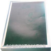 太阳能空调 HTJ/TTY