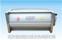 干式变压器用横流式冷却风机/变压器横流式冷却风机 H18956