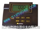 数显电导率仪/电导率仪/(数显)电导率计/台式电导率仪