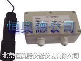 pH变送器