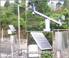 气象站/气象仪/校园气象站(风速、风向、大气温度、大气压力、总辐射) H8418