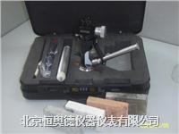便携式划痕仪/便携式划痕检测仪