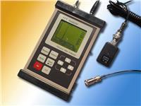 振动数据采集器/振动数据采集仪