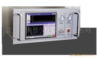 氢焰色谱仪氢焰色谱仪