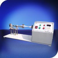 织物防皱免烫性能(平挺度)试验仪