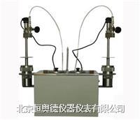 汽油氧化安定性测定器(诱导期法)/氧化安定性测定器 HAD-SYD-8018D