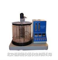 发动机冷却液泡沫倾向测定仪/冷却液泡沫倾向测定器/倾向测定仪 HAD-0066