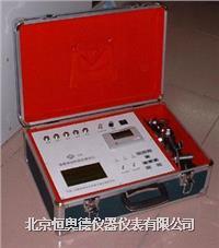 船艇柴油机综合测试仪/柴油机综合测试仪/测试仪 HAD-95