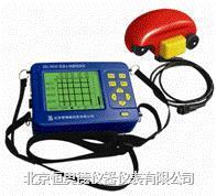 混凝土钢筋检测器/钢筋位置及保护层测定仪