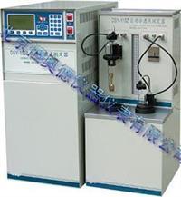 自动冷滤点测定器/石油产品自动冷滤点测定仪 DHH-DSY-110Z