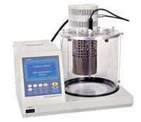 石油产品运动粘度自动测定仪 运动粘度自动测定仪 运动粘度测试仪 粘度仪 恒奥德 HAD-ZHN1502