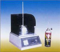 石油产品开口闪电测定器 开口闪电测定器 闪电测定器恒奥德 :SD-YXYQ-7