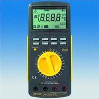 手持式电缆长度仪 电缆长度仪 电缆长度测试仪恒奥德