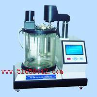 自动石油抗乳化测定仪/石油抗乳化测定仪恒奥德 HTPK-311