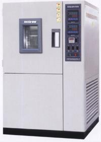 高低温湿热试验箱/恒温恒湿试验箱/恒温恒湿养护箱恒奥德