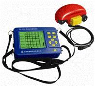 混凝土钢筋检测仪/钢筋位置及保护层测定仪恒奥德